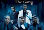 world_gangsters_united---
