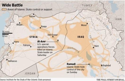 wsj_Syria_Map
