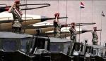 yemen-army-1
