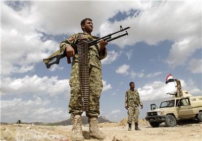yemen-army-2