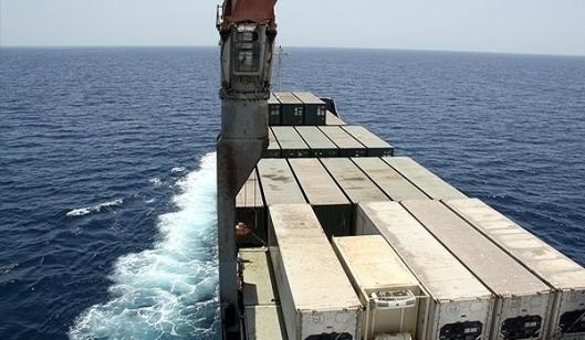 Yemen-Bound Humanitarian Aid Sold to African Arab Traders