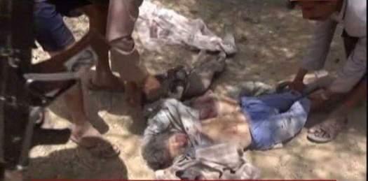 yemen-massacre- (3)