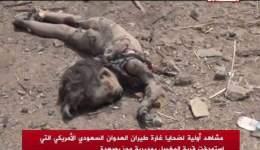 yemen-massacre- (5)