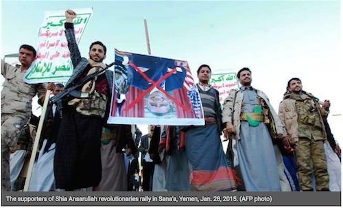 yemeni-down-obama