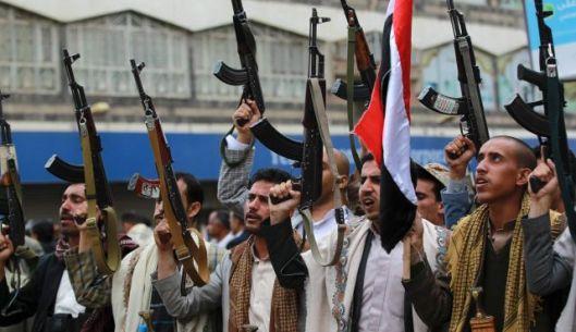 yemeni-fighters-against-saudi-2