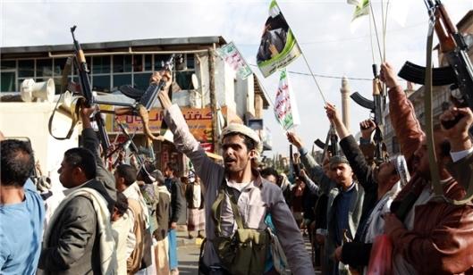 yemeni-revolutionary-fighters---
