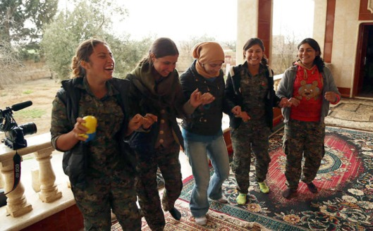 ypj_dancing_girls