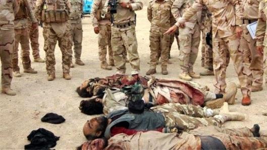 ape-gunned-down-IRIB-SyrianFreePress