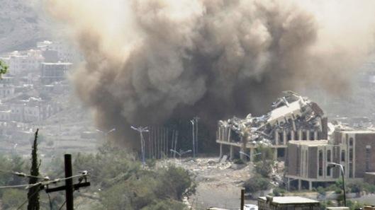 civilians-dead-market-airstrikes.si