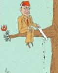 erdogan-cutting-branch-4