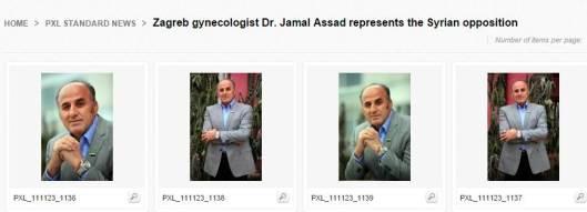 Jamal Assad 4