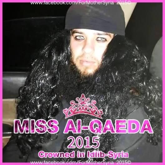 miss-al-qaeda-2015