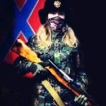 novorossia-militiawoman-250x250