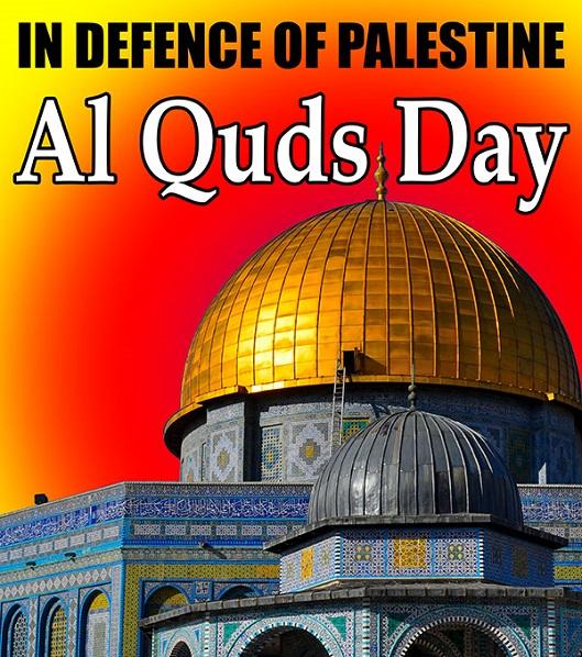Palestine-al-quds-day-2015-529