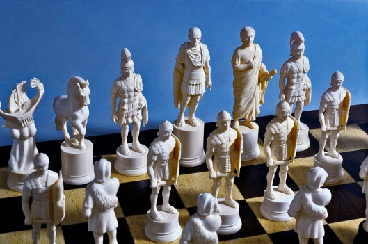 roman-chess