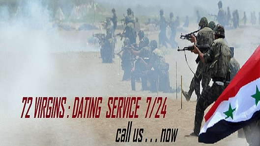 SAA-72-virgins-dating-service-529