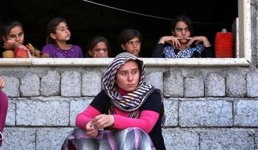 Save-Women-Children-from-ISIL