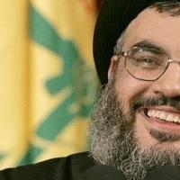 Sayyed Nasrallah's speech on al-Quds Day  ~ [Full Transcript, Videos in Arabic]