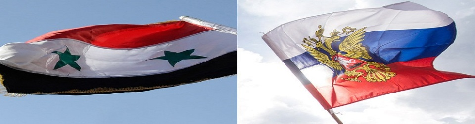 syria-russia-donbass-flags-990x260