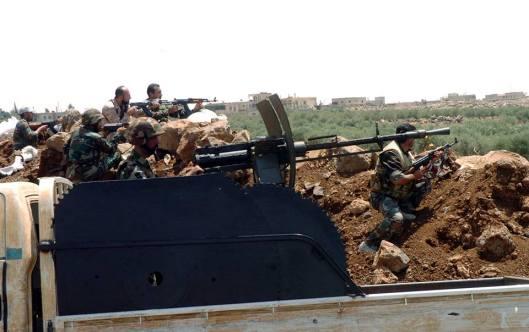 syria-south-front-syrianfreepress