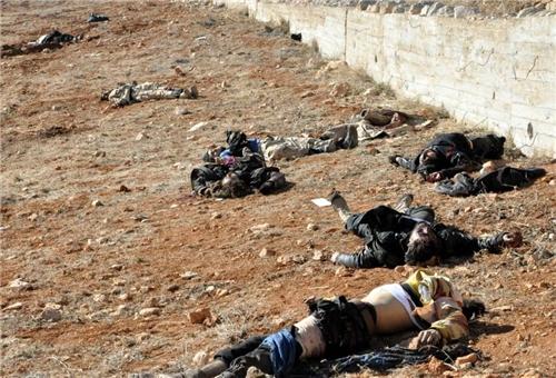 terrorists-killed-hama
