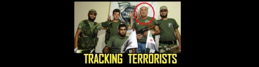 tracking-terrorists-2-990x260-home
