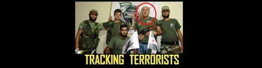 tracking-terrorists-2-990x260-home