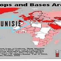 """""""Les Américains veulent pousser la Tunisie à accepter une base militaire"""", [Général-Major et analyste politique Abdelaziz Medjahed]"""