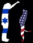 usa-zionist-dog-248x328