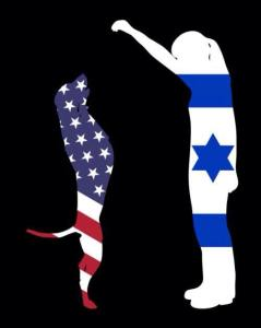usa-zionist-dog
