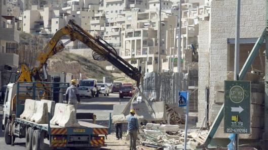 zionist-settlements-2015
