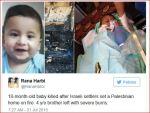 18-old-pal-baby-killed