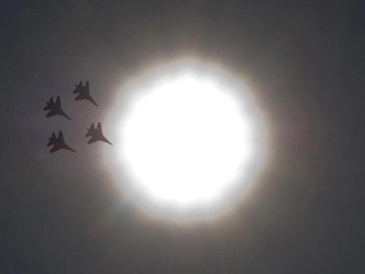aircrafts-529