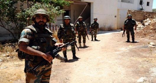 army-Daraa-3