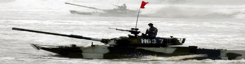 china-military-drill-990x260