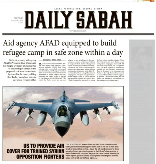 daily-sabah-4-august-2015