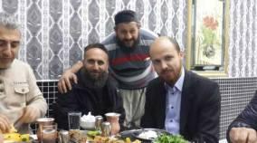 Erdogan Family Business