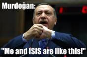 erdogan-isis-allied