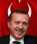 erdogan-satan-236x282