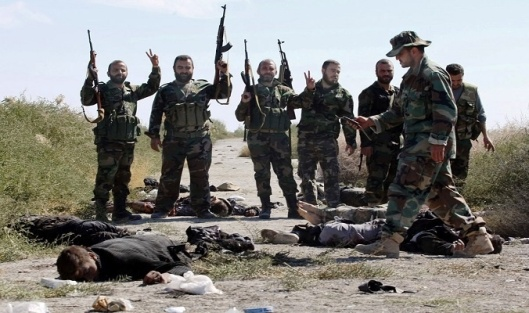 terrorists-killed-by-saa