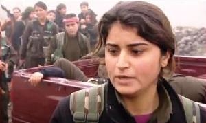kurds-girls-1-300