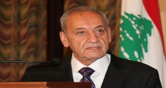 Lebanese-Parliament-Speaker-Nabih-Berri-620x330