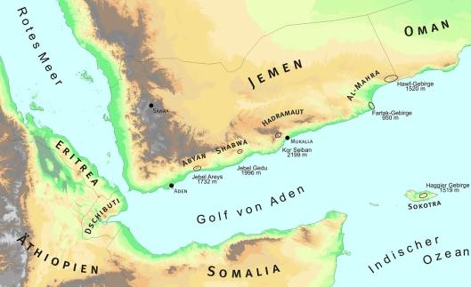 Map__Yemen