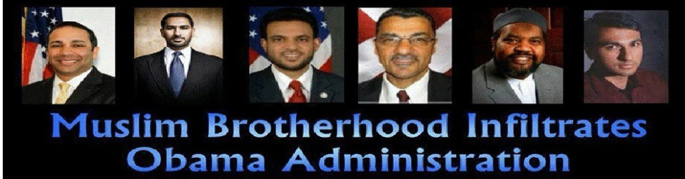 muslim-bros-in-the-whitehouse-990x260-1