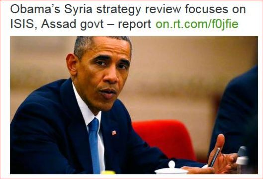 obama-strategy