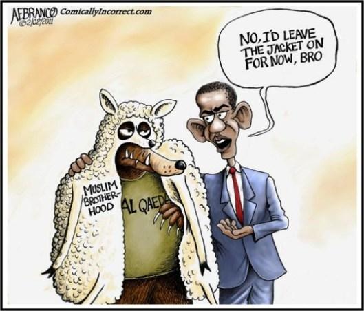 obamas-muslim-brotherhood