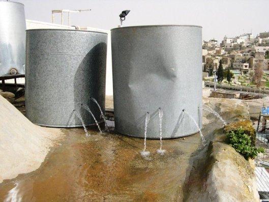 Palestine-Water-Hebron-722x542