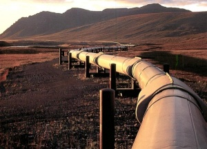 pipeline-ru