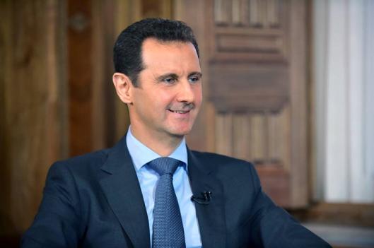 President al-Assad-20150825-3-720