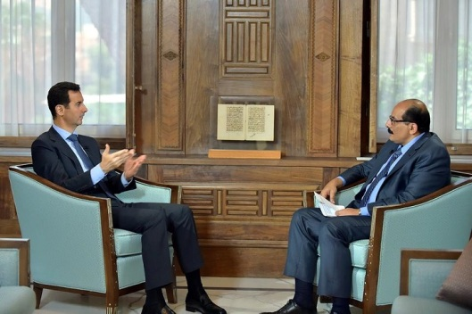 President al-Assad-20150825-6-720